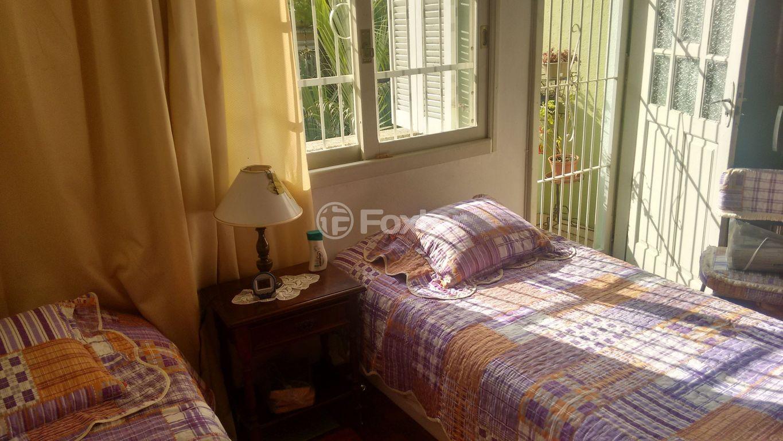 Apto 3 Dorm, Floresta, Porto Alegre (143527) - Foto 13