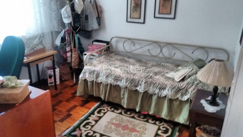 Apto 3 Dorm, Floresta, Porto Alegre (143527) - Foto 18