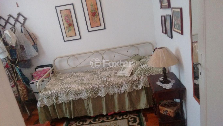 Apto 3 Dorm, Floresta, Porto Alegre (143527) - Foto 16