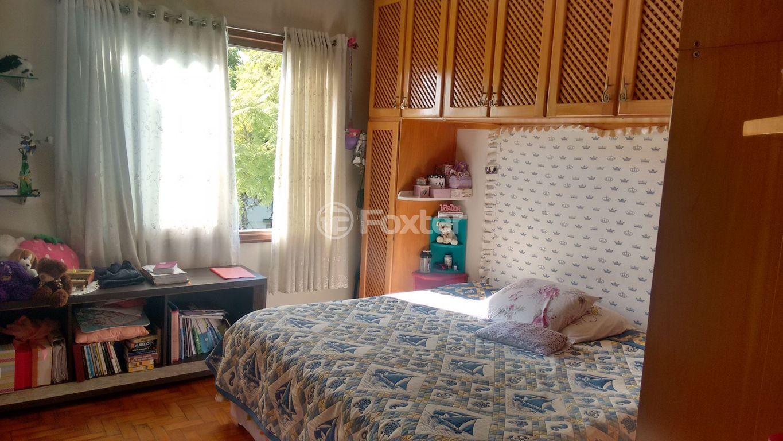Apto 3 Dorm, Floresta, Porto Alegre (143528) - Foto 11