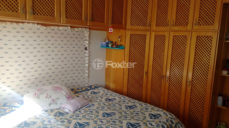 Foxter Imobiliária - Apto 3 Dorm, Floresta - Foto 10