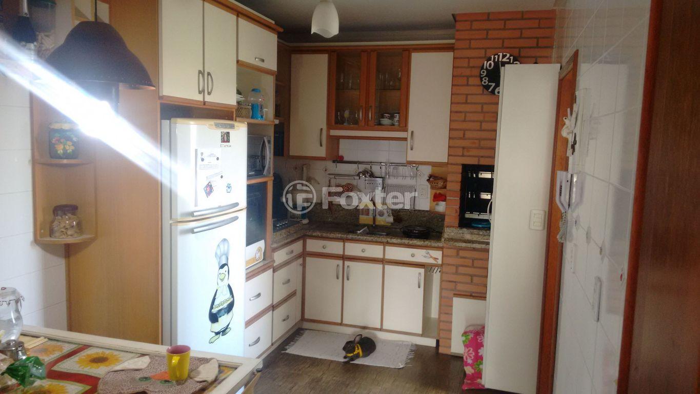 Foxter Imobiliária - Apto 3 Dorm, Floresta - Foto 5