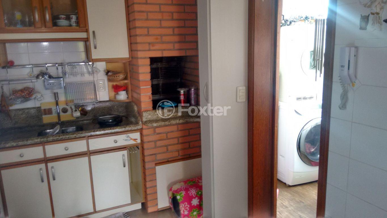 Foxter Imobiliária - Apto 3 Dorm, Floresta - Foto 6
