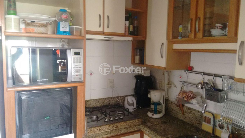 Foxter Imobiliária - Apto 3 Dorm, Floresta - Foto 8