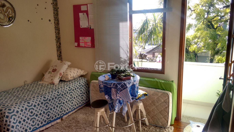 Apto 3 Dorm, Floresta, Porto Alegre (143528) - Foto 17