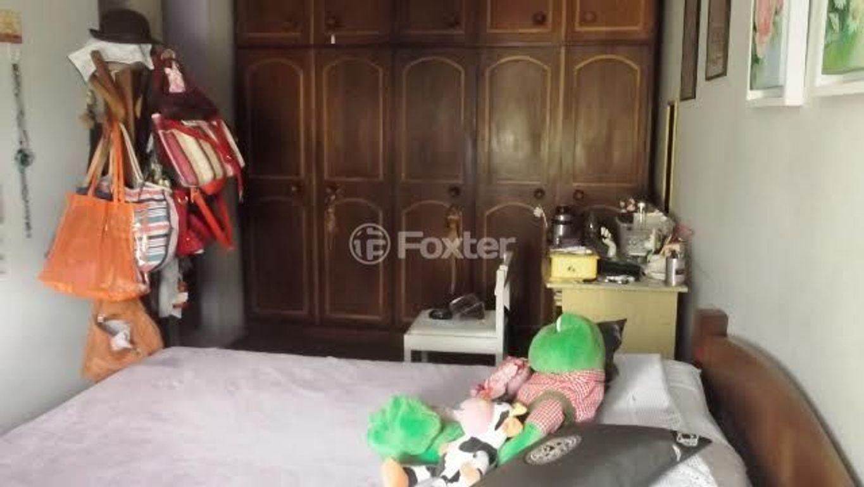 Apto 2 Dorm, Higienópolis, Porto Alegre (143543) - Foto 6