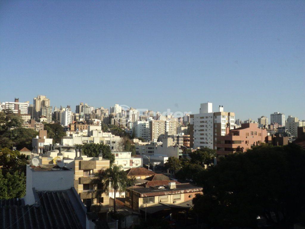 Sala, Higienópolis, Porto Alegre (143566) - Foto 4