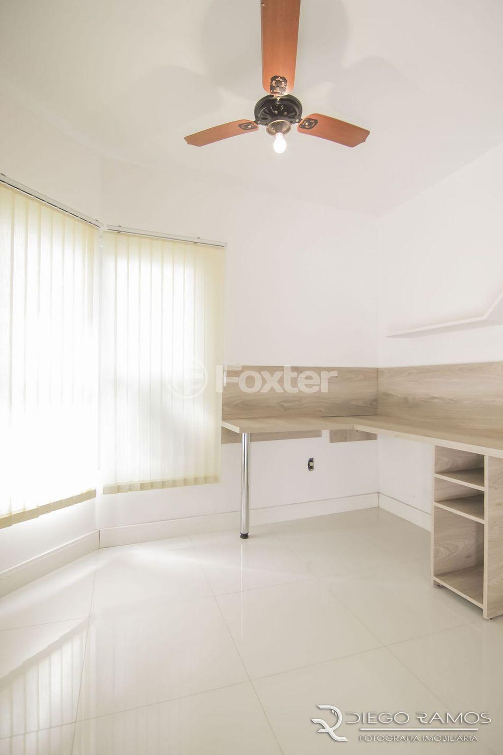 Casa 5 Dorm, Marechal Rondon, Canoas (143576) - Foto 6
