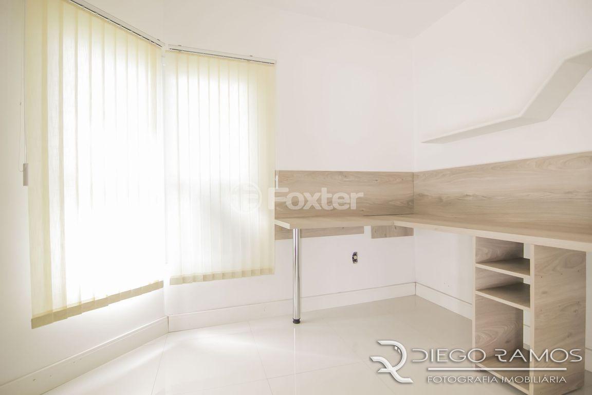 Casa 5 Dorm, Marechal Rondon, Canoas (143576) - Foto 7