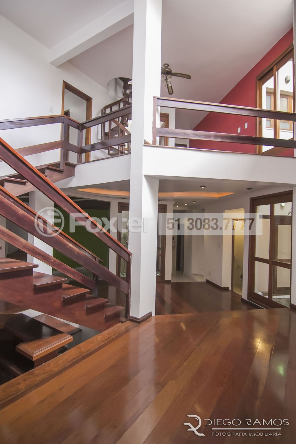 Casa 5 Dorm, Marechal Rondon, Canoas (143576) - Foto 9