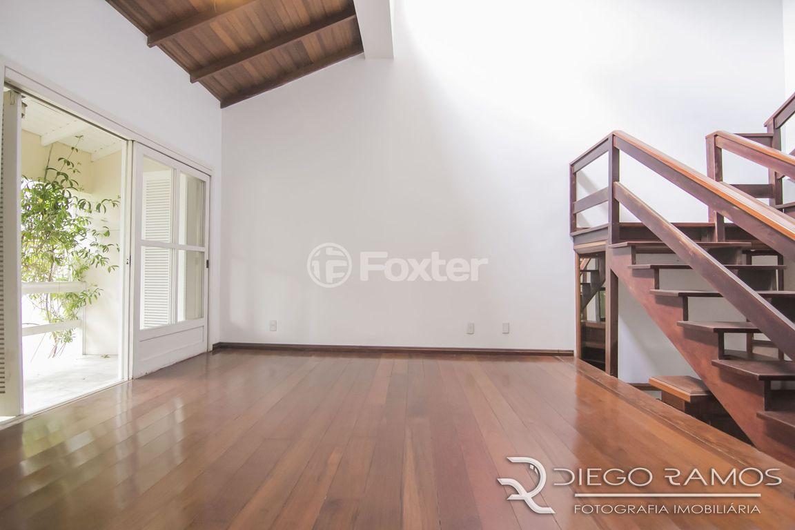 Casa 5 Dorm, Marechal Rondon, Canoas (143576) - Foto 10