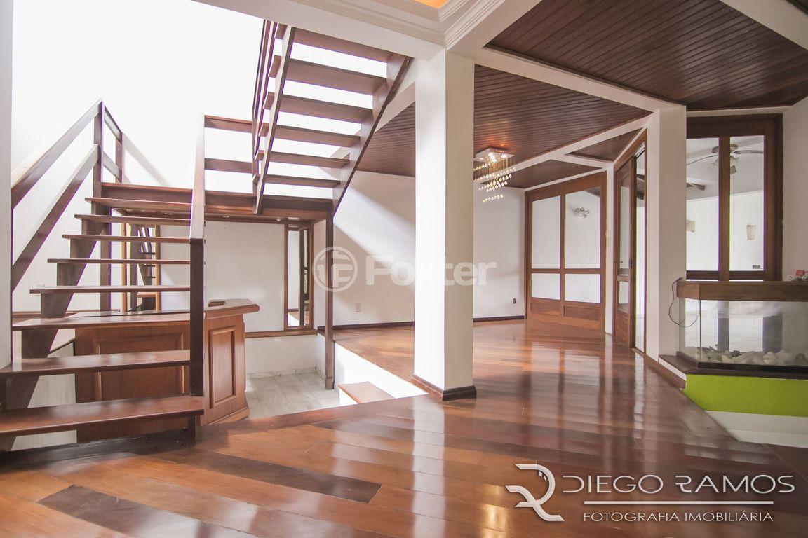 Casa 5 Dorm, Marechal Rondon, Canoas (143576) - Foto 11