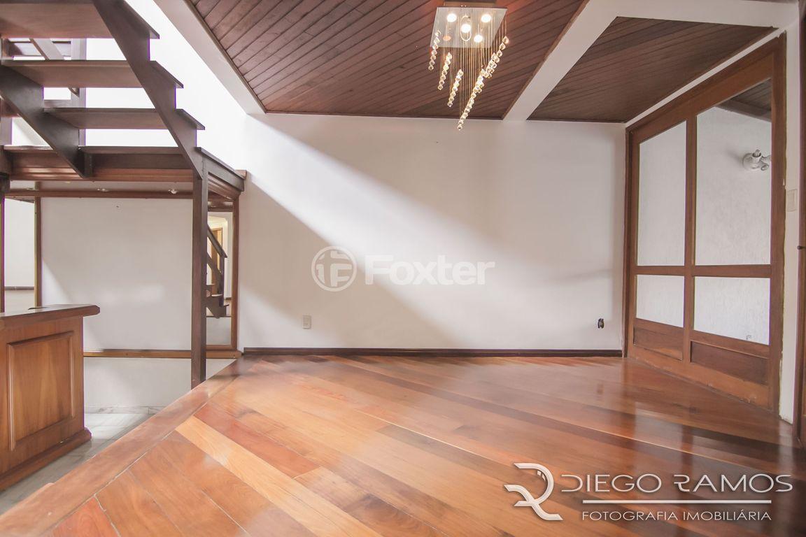 Casa 5 Dorm, Marechal Rondon, Canoas (143576) - Foto 12