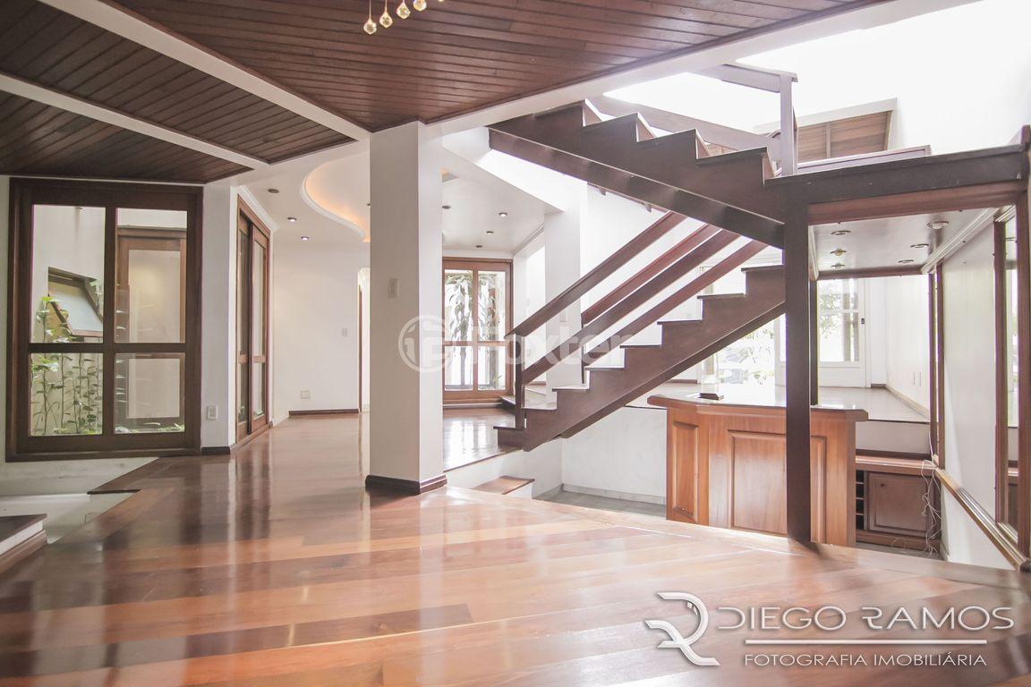 Casa 5 Dorm, Marechal Rondon, Canoas (143576) - Foto 13