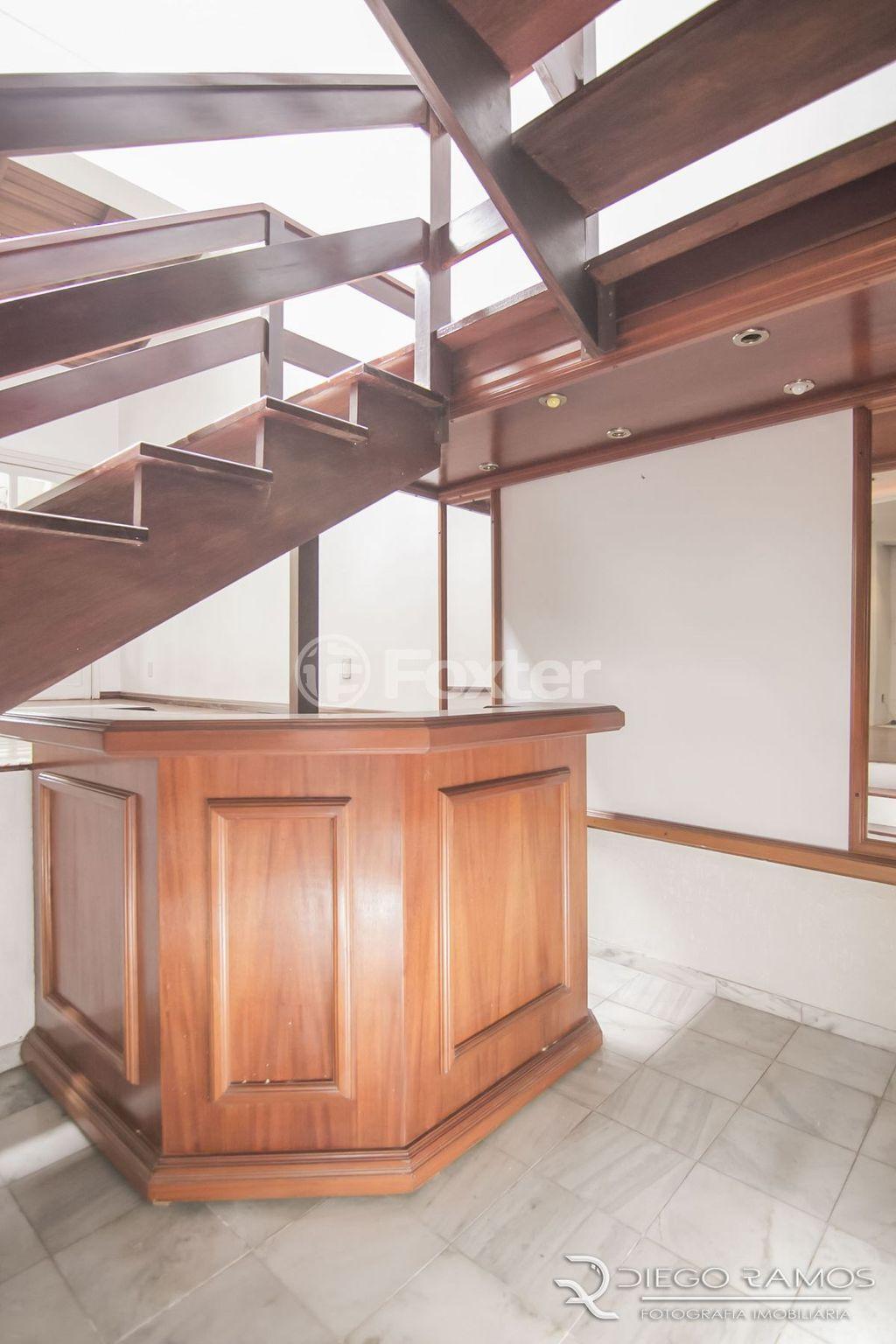 Casa 5 Dorm, Marechal Rondon, Canoas (143576) - Foto 14