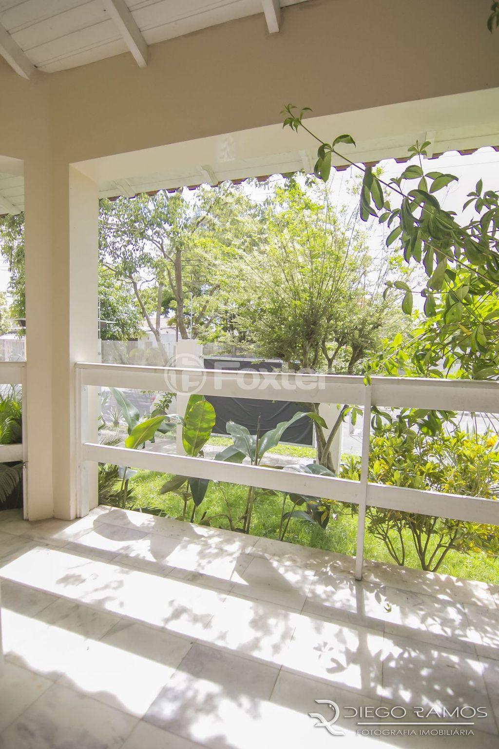 Casa 5 Dorm, Marechal Rondon, Canoas (143576) - Foto 15