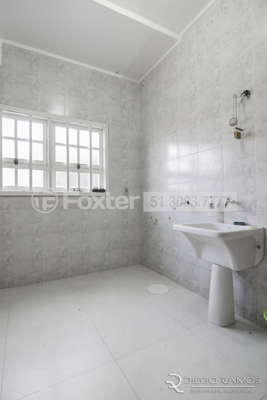 Casa 5 Dorm, Marechal Rondon, Canoas (143576) - Foto 21