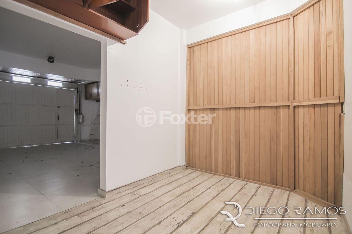 Casa 5 Dorm, Marechal Rondon, Canoas (143576) - Foto 23