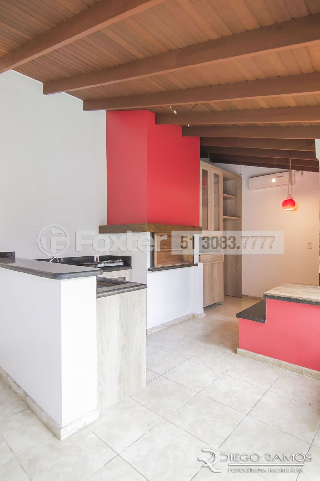Casa 5 Dorm, Marechal Rondon, Canoas (143576) - Foto 26