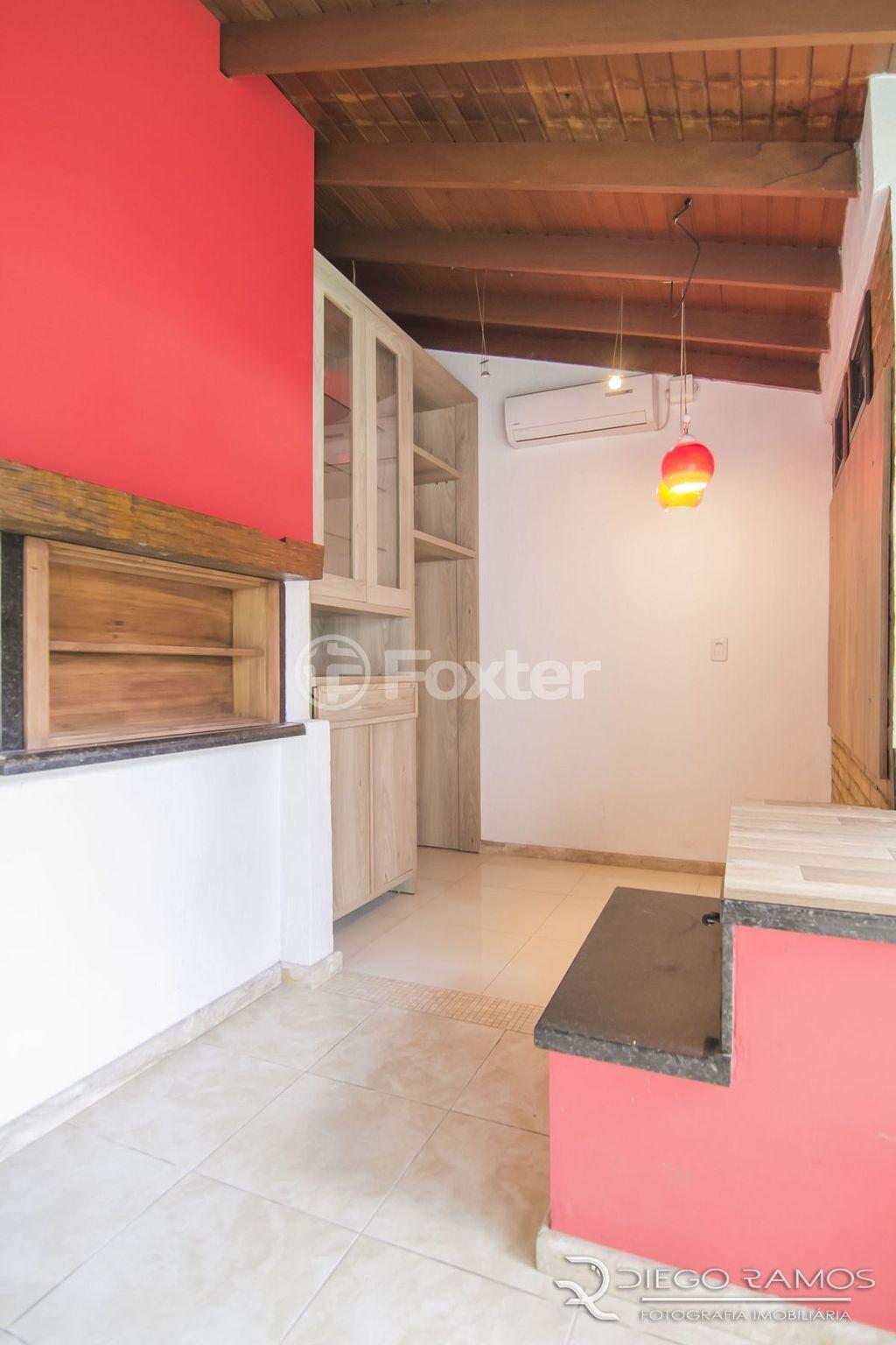 Casa 5 Dorm, Marechal Rondon, Canoas (143576) - Foto 28