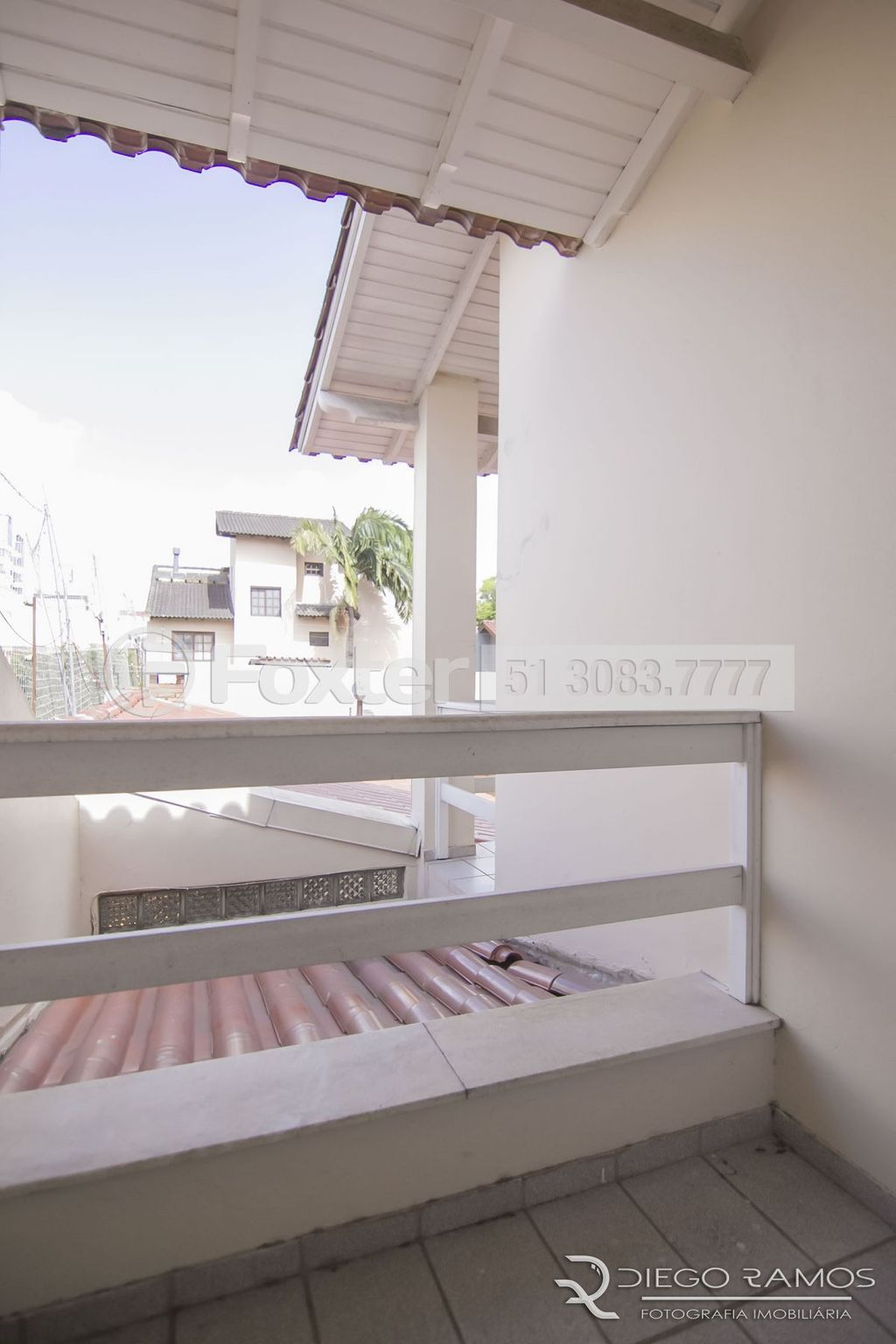 Casa 5 Dorm, Marechal Rondon, Canoas (143576) - Foto 30