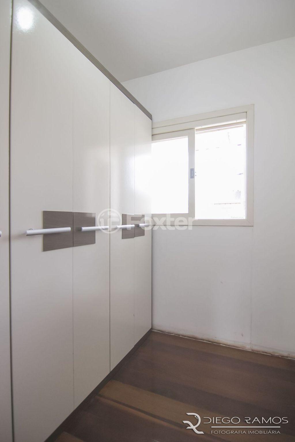 Casa 5 Dorm, Marechal Rondon, Canoas (143576) - Foto 32