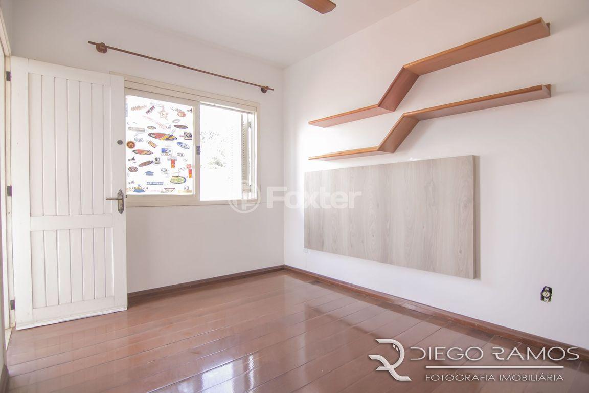Casa 5 Dorm, Marechal Rondon, Canoas (143576) - Foto 33