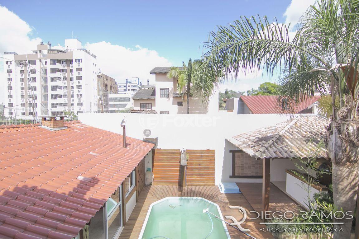Casa 5 Dorm, Marechal Rondon, Canoas (143576) - Foto 34