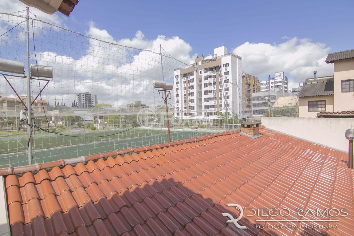 Casa 5 Dorm, Marechal Rondon, Canoas (143576) - Foto 36