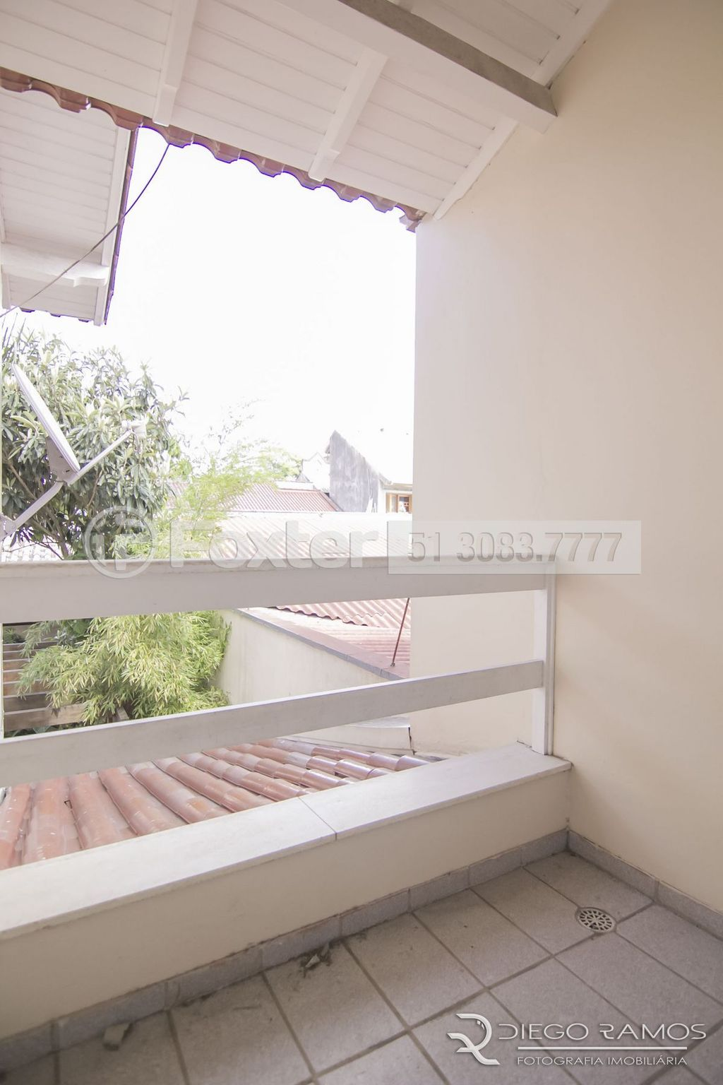 Casa 5 Dorm, Marechal Rondon, Canoas (143576) - Foto 39