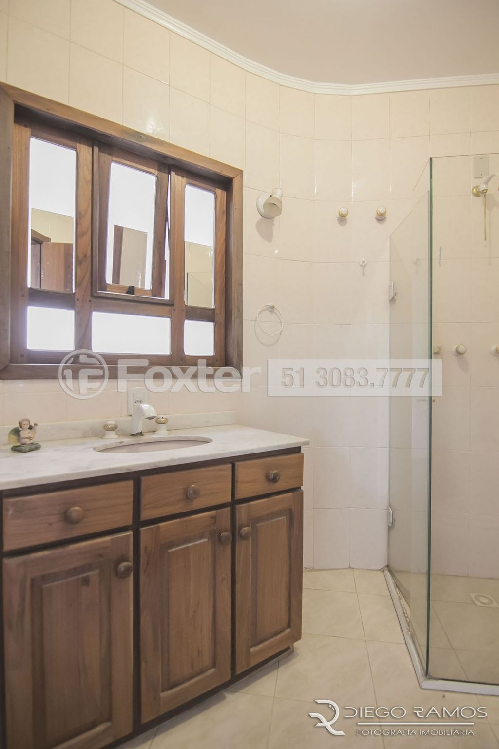 Casa 5 Dorm, Marechal Rondon, Canoas (143576) - Foto 40