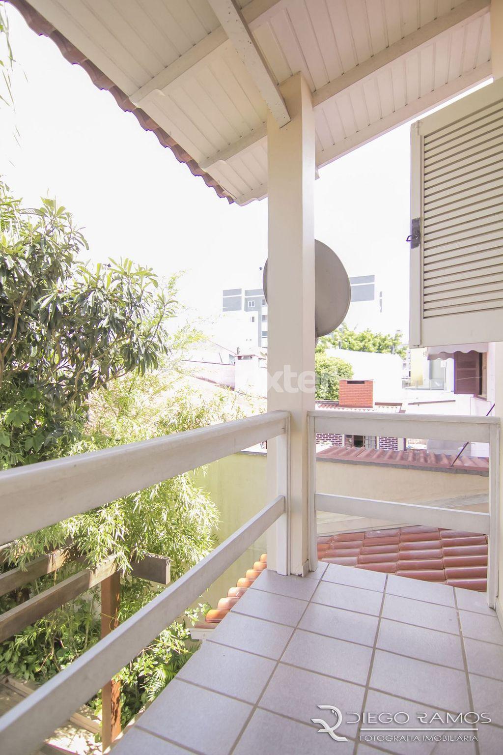 Casa 5 Dorm, Marechal Rondon, Canoas (143576) - Foto 44