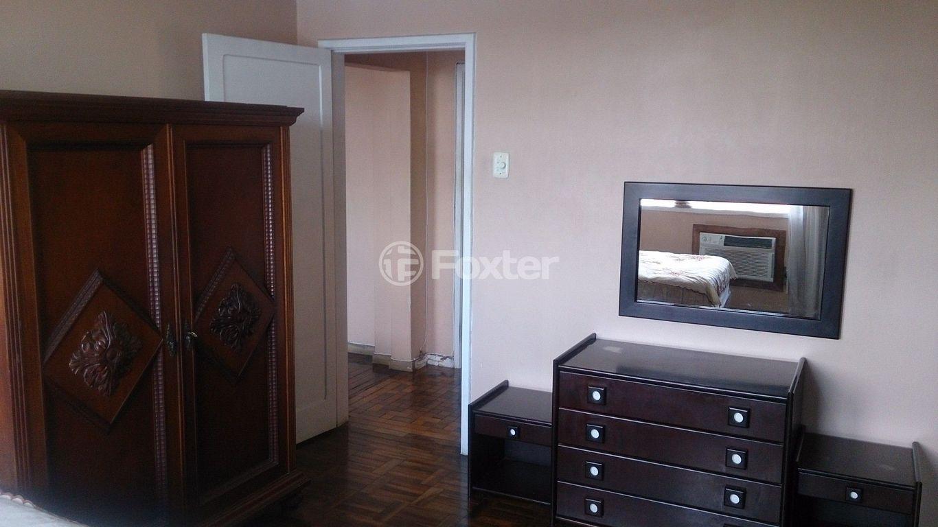Apto 2 Dorm, Floresta, Porto Alegre (143582) - Foto 2