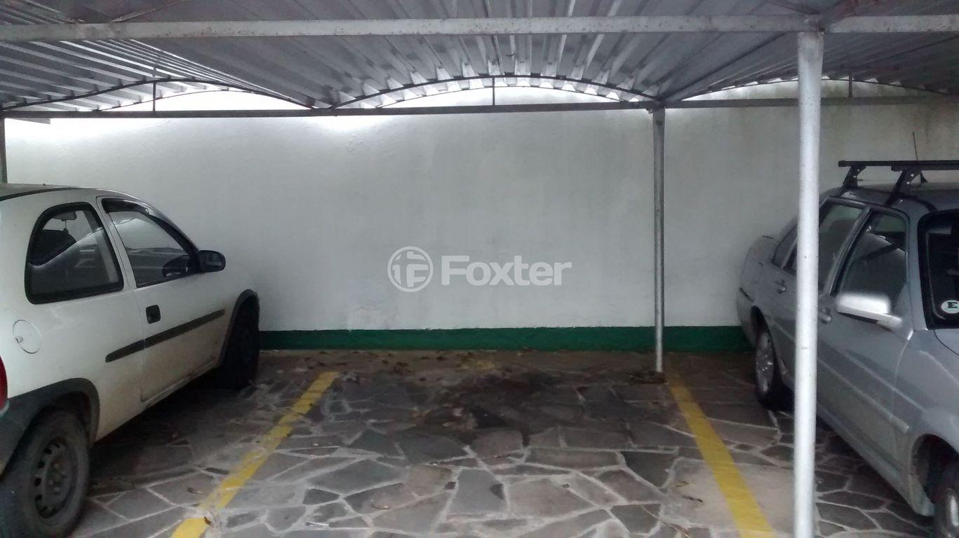 Apto 2 Dorm, Vila Conceição, Porto Alegre (143597) - Foto 17