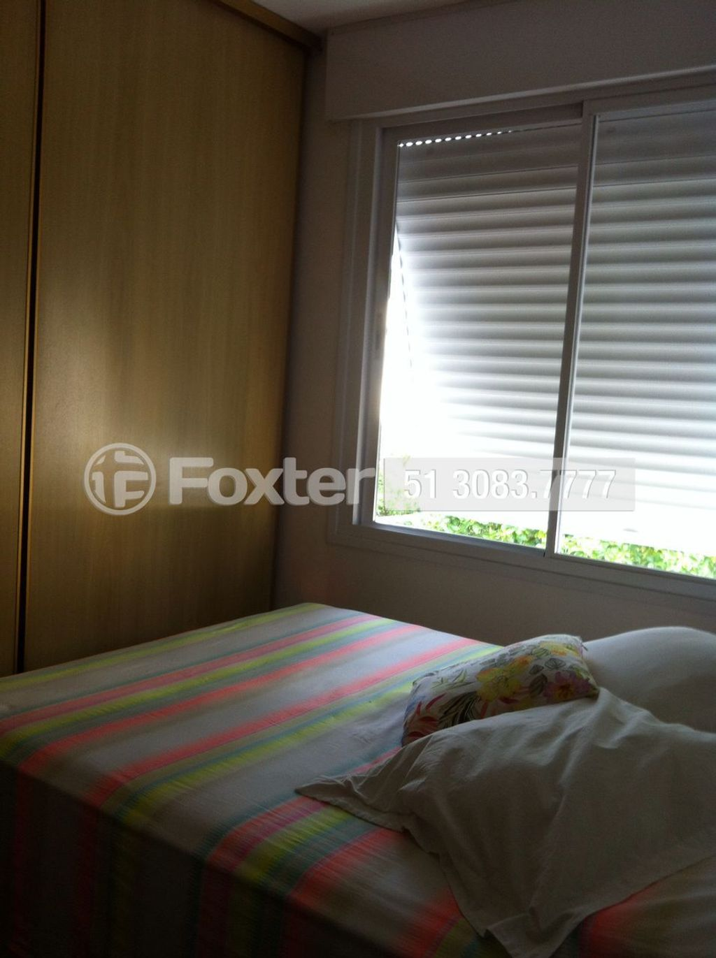 Apto 1 Dorm, Menino Deus, Porto Alegre (143599) - Foto 5