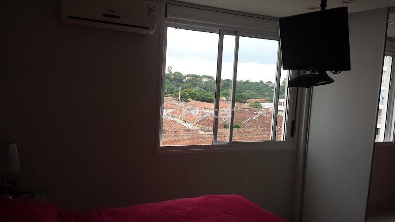 Apto 3 Dorm, Passo da Areia, Porto Alegre (143613) - Foto 24