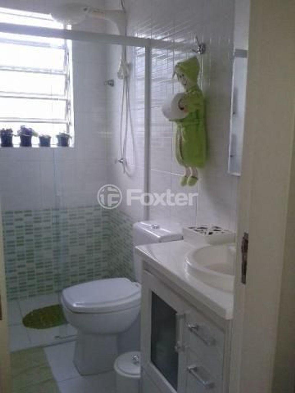 Foxter Imobiliária - Apto 2 Dorm, Protásio Alves - Foto 2