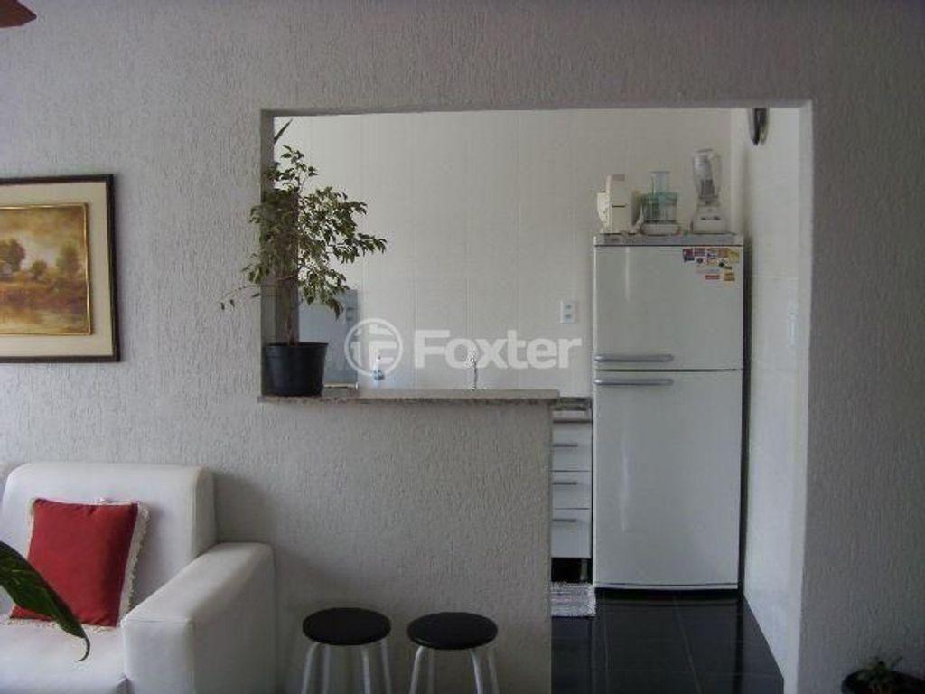 Foxter Imobiliária - Apto 2 Dorm, Protásio Alves - Foto 6
