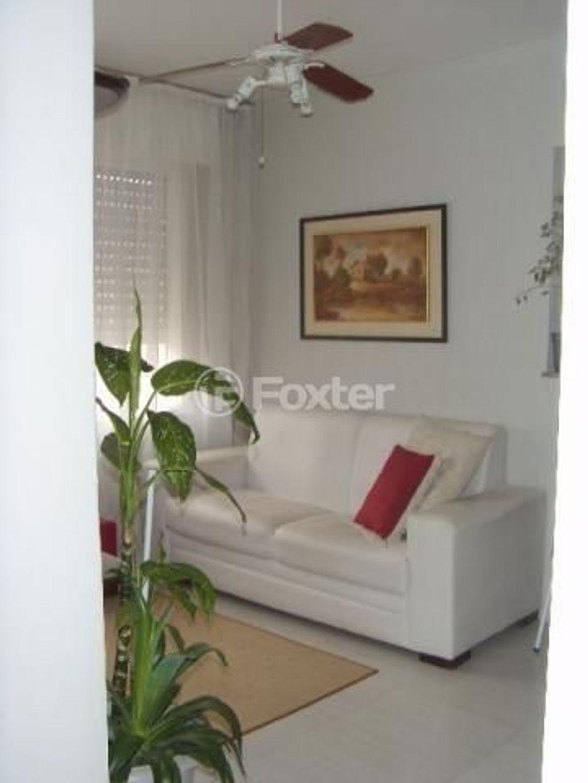 Foxter Imobiliária - Apto 2 Dorm, Protásio Alves - Foto 4