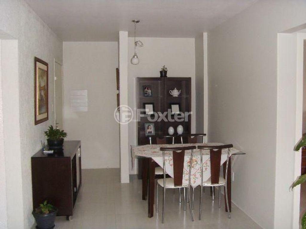 Foxter Imobiliária - Apto 2 Dorm, Protásio Alves - Foto 7