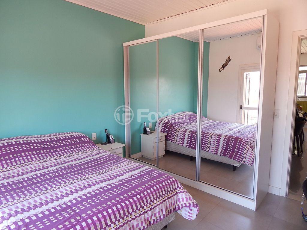 Apto 3 Dorm, Camaquã, Porto Alegre (143633) - Foto 17