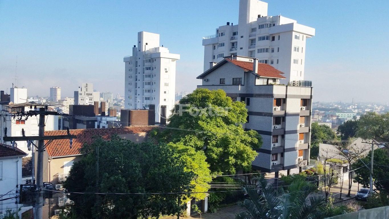 Apto 3 Dorm, Higienópolis, Porto Alegre (143634) - Foto 14