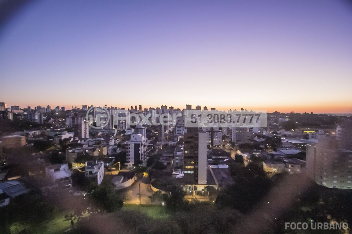 Apto 3 Dorm, Passo D'areia, Porto Alegre (143661) - Foto 12