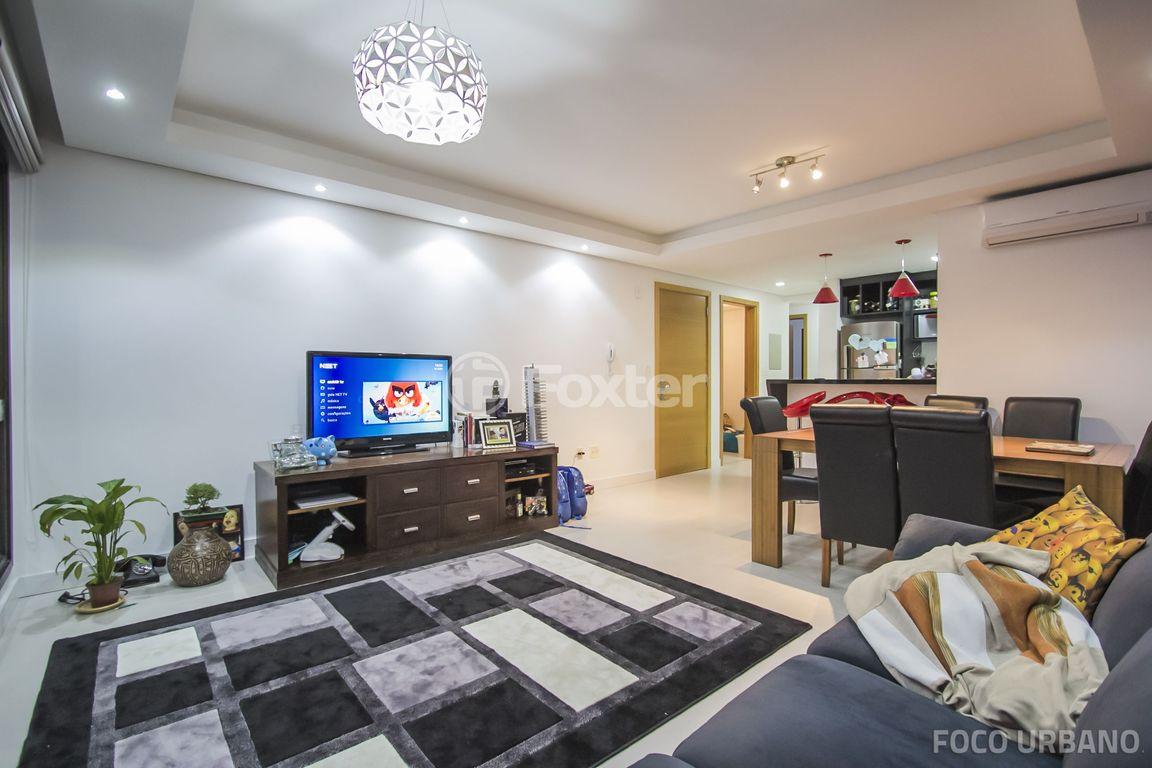 Foxter Imobiliária - Apto 3 Dorm, Passo D'areia - Foto 13