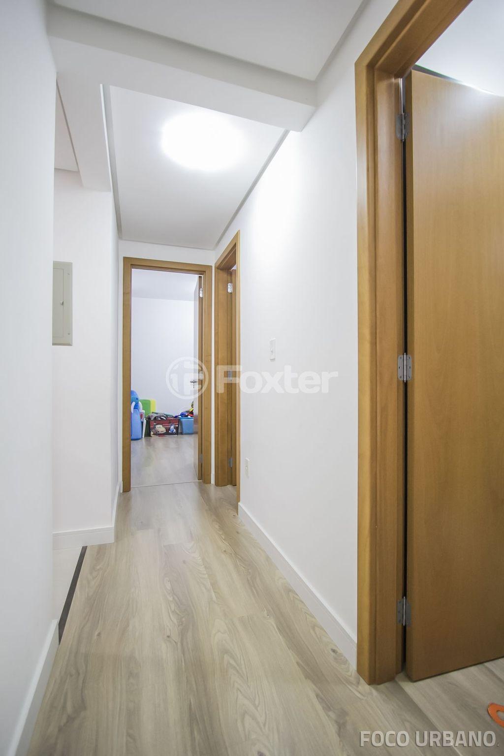 Foxter Imobiliária - Apto 3 Dorm, Passo D'areia - Foto 16