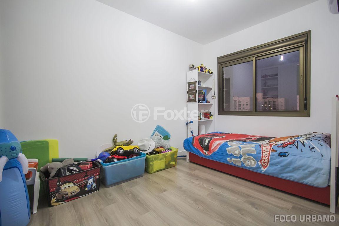 Foxter Imobiliária - Apto 3 Dorm, Passo D'areia - Foto 17