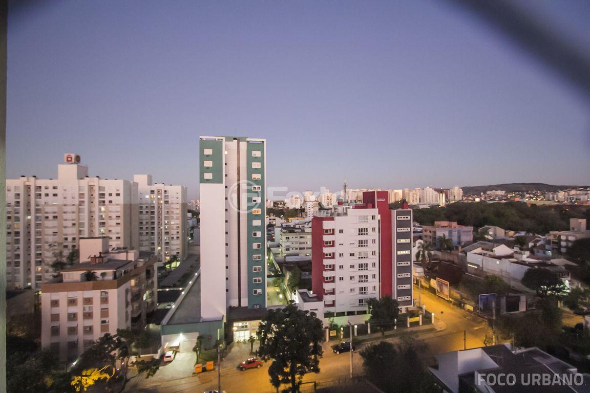 Foxter Imobiliária - Apto 3 Dorm, Passo D'areia - Foto 18