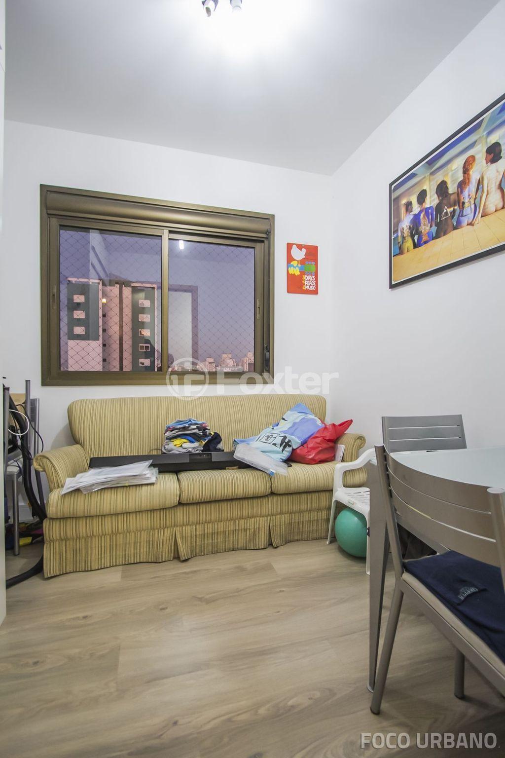 Foxter Imobiliária - Apto 3 Dorm, Passo D'areia - Foto 20