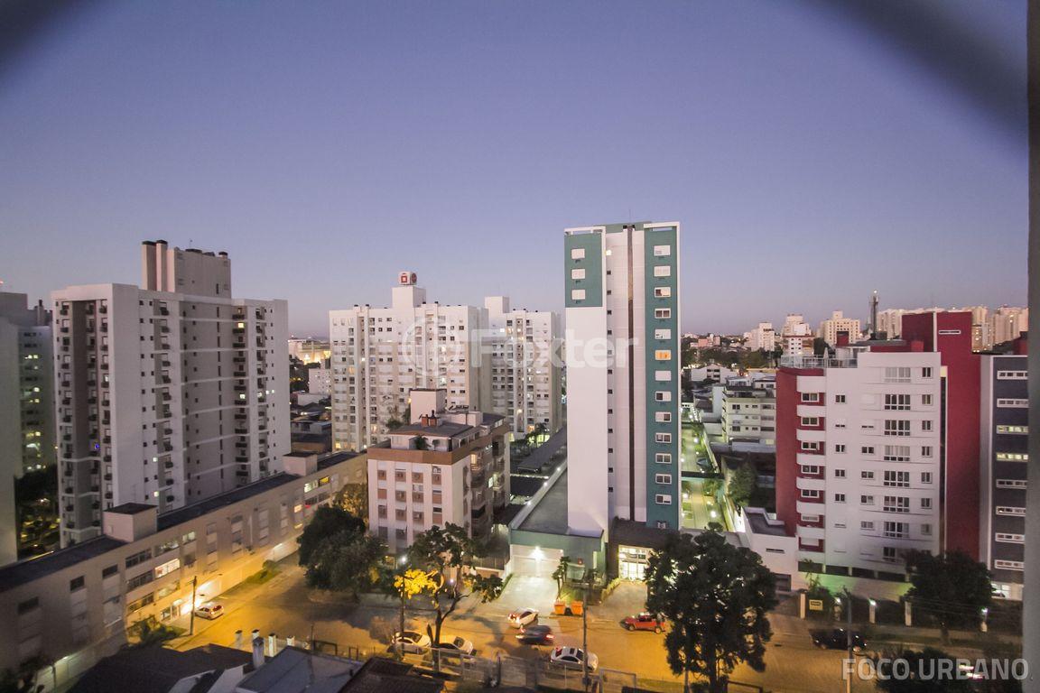 Foxter Imobiliária - Apto 3 Dorm, Passo D'areia - Foto 21