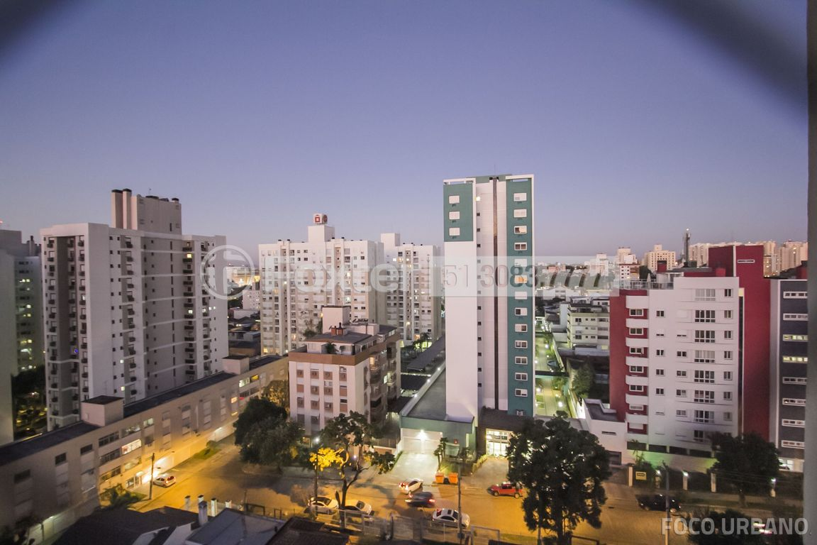 Apto 3 Dorm, Passo D'areia, Porto Alegre (143661) - Foto 21